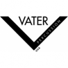 VATER PERCUSSION MALLETS